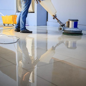 cleaning services in south melbourne